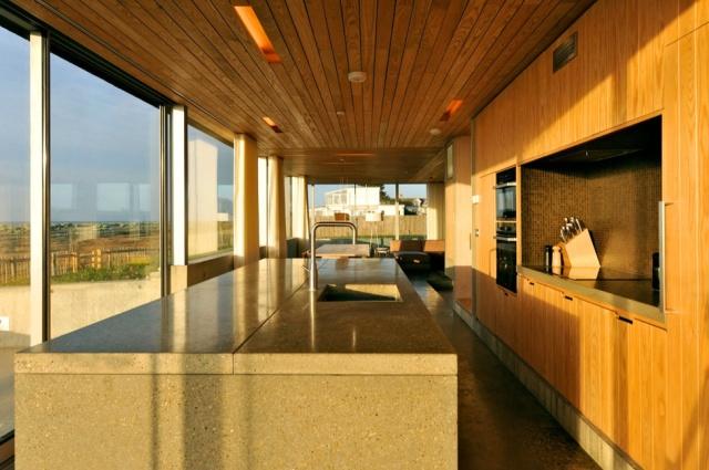 dune_house_13