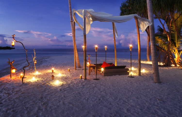 residence_maldives